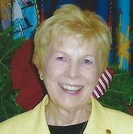 Patti Sampers Bio Photo.jpg