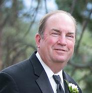 Rick Skinner photo for BIO.jpg