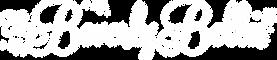 Belles Logo WHITE.png
