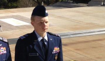 COLORADO%20CAP%20FOUNDATION_cadets-lined