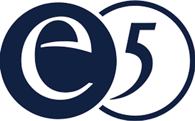 E5 Events Logo.png