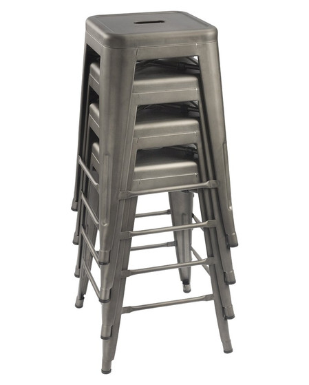 Barstool for Rent-Denver-2.jpg
