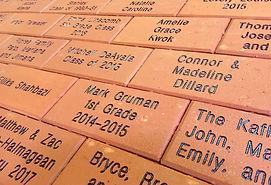 Custom bricks.jpg