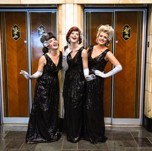 Andrew Sisters, Denver Brown Palace, The Beverly Belles-20.jpg