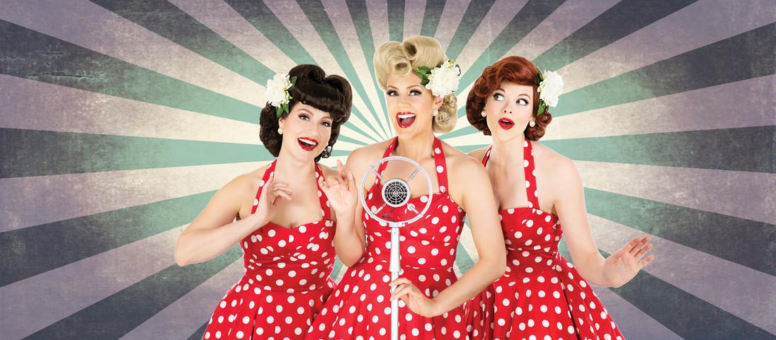 Beverly Belles for WDCL LARGE no logo NE