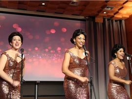 2_Motown, Seattle, Washington, Vintage,