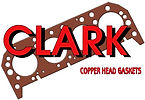 clark_logo_header_edited.jpg
