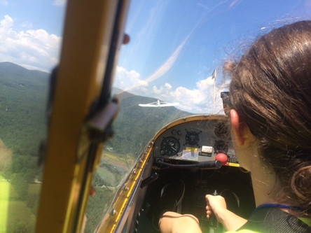 Cadet-Emily-Hardy-Glider-NER-1-1_Colorad
