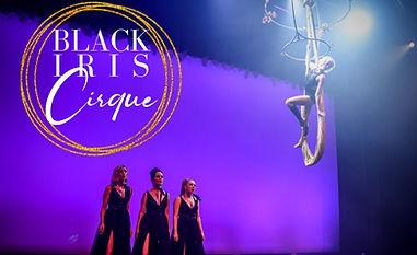 Black%20Iris%20Cirque_edited.jpg