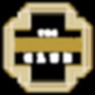 Speakeasy, The Cottonwood Club Logo, Den
