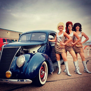 1960s Beverly Belles.jpg