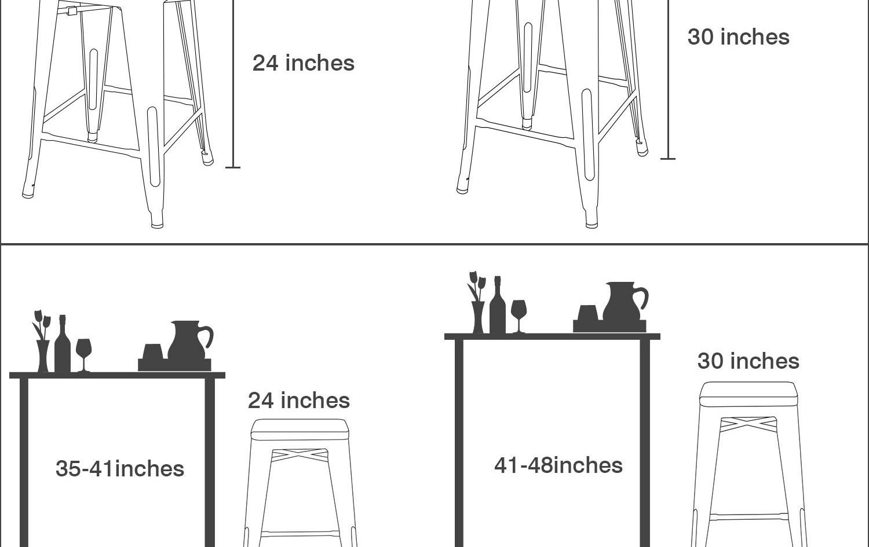 Barstool for Rent-Denver-3.jpg
