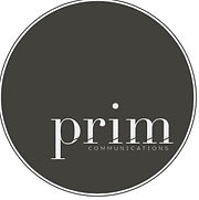 Prim Communications Logo_PR logo_Denver