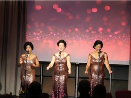 1_Motown, Seattle, Washington, Vintage,