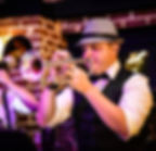Jake Boldman_#cottonwoodclubdenver-81.jp