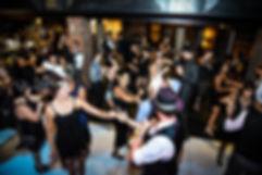 Night Club, Cottonwood Club, Gatsby, Night club near me, Denver, Colorado