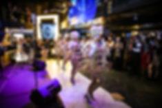 Speakeasy, Denver, Night Club, Dance club, Dance