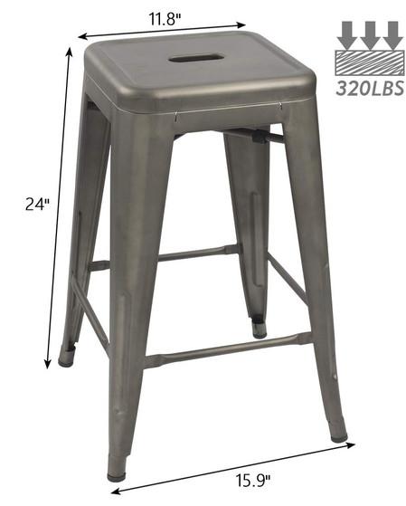 Barstool for Rent-Denver-5.jpg