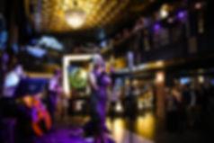 Speakeasy, Night Club, Dance Club, Cottonwood, Club, Denver, Colorado, night life
