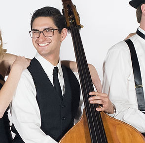 Eli Acosta Bass.jpg