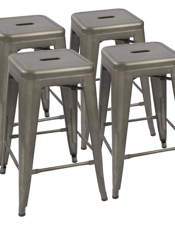 Barstool for Rent-Denver.jpg