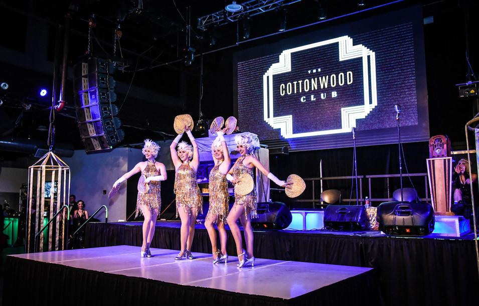 #cottonwoodclubdenver #newyearseve -213.