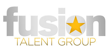 fusion talent group.jpg