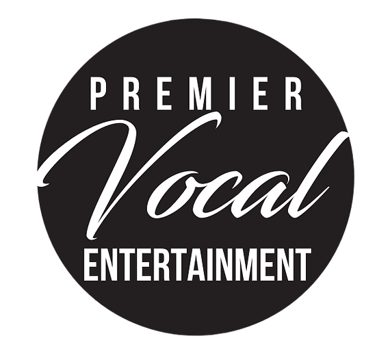 Hire Singers, Christmas Carolers, Motown