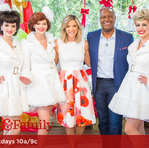 1_The Beverly Belles Home And Family July 2018.jpg