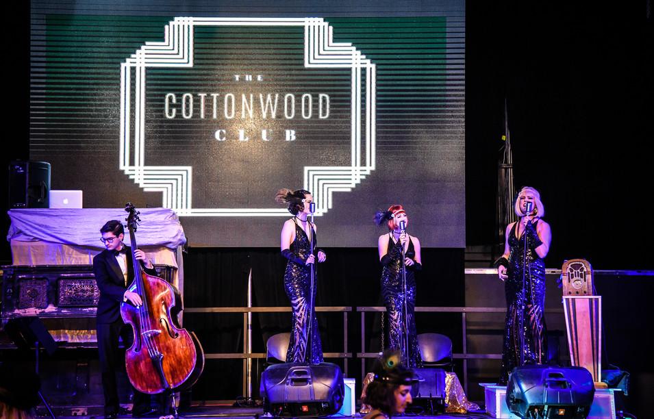 #cottonwoodclubdenver #newyearseve -242.