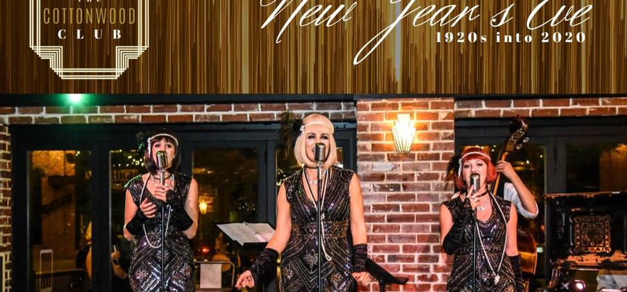 New Years Eve, 0541203_1563342123New Yea