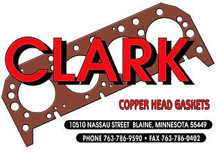 clark_logo_splash.jpg