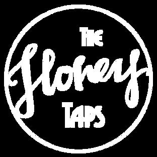 Honey Taps_HT_logo_white_w_100_opacity.p