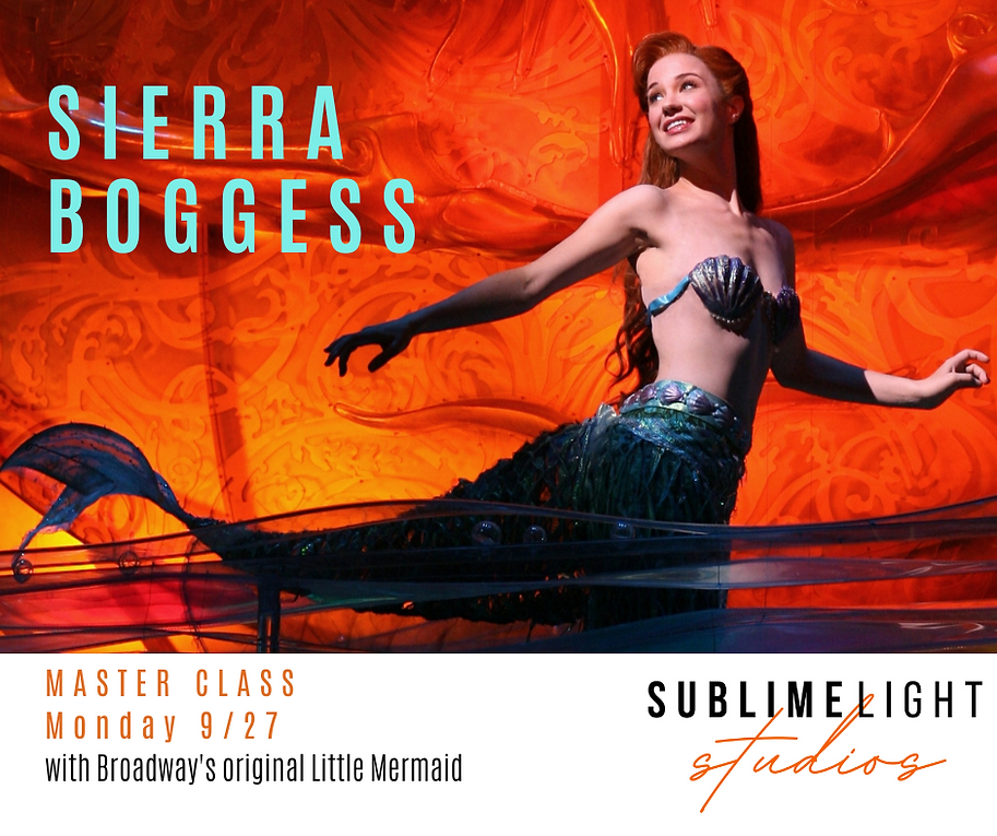 Master Class Copy of SIERRA BOGGESS (1).png
