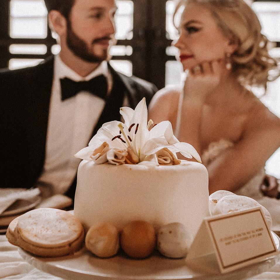 Gatsby Wedding, Denver, Colorado, Photo