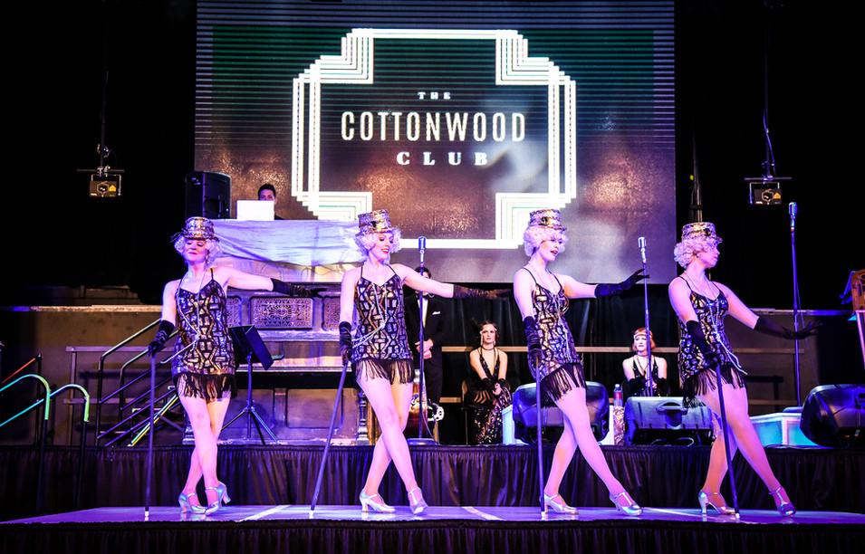 #cottonwoodclubdenver #newyearseve -294.