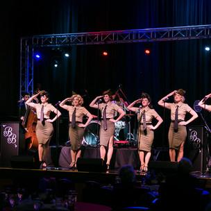 Island View Casino Resort-The Beverly Belles_002-WEB copy.jpg