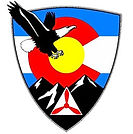 Colorado Civil Air Patrol Foundation LOG