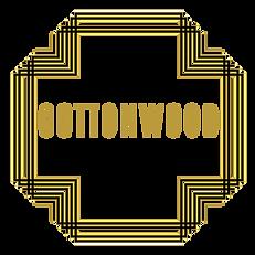 Cottonwood Club Logo_Black on White.png