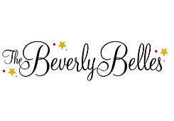 The Beverly Belles Logo Web Small.jpg