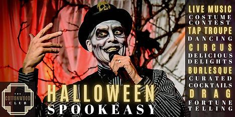 Halloween Party Denver Colorado 2021.jpeg