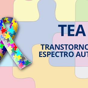 Diagnóstico tardio é o principal obstáculo ao desenvolvimento de pessoas com autismo