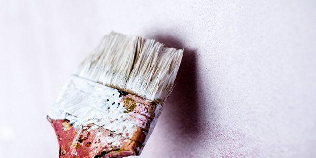 Fabriquer sa peinture à base de lait