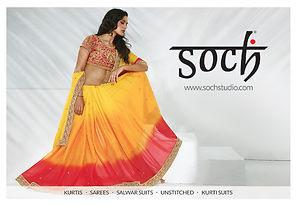 Soch-campaign.jpg