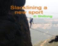 slacklining.jpg