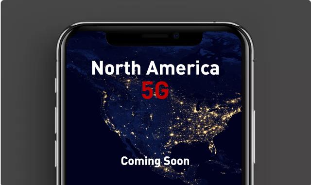 NA 5G.png