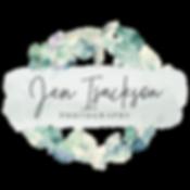 Jen-I-Large.png