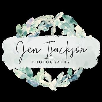 Jen Isackson Photgraphy