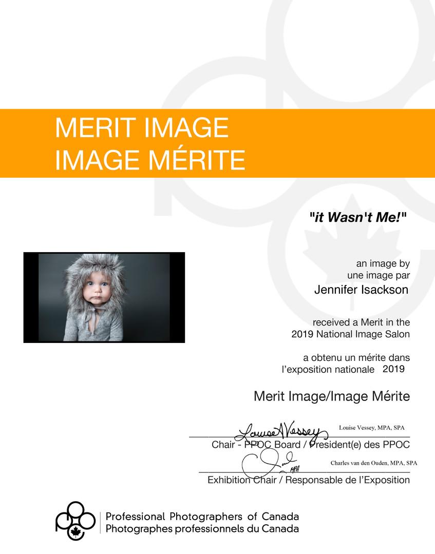 Image Certificates NATIONAL-1.jpg