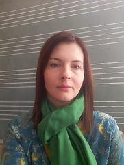 6. Ivana Cerović.jpg